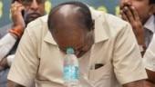 Karnataka: Why Congress-JDS MLAs are jumping ship
