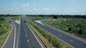 Need to encourage private investment in highways: Economic Survey