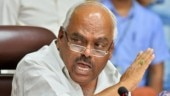 Karnataka crisis: Speaker disqualifies 14 rebel MLAs day before Yediyurappa trust vote