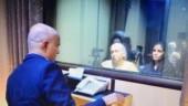 ICJ rules Pakistan must review Kulbhushan Jadhav's death sentence