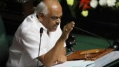 Karnataka: 2 days after Congress-JDS coalition collapse, Speaker disqualifies 3 rebel MLAs