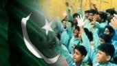 Fact Check: Truth behind 'Pakistan Zindabad' slogans by MP Madrasa students