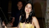 Janhvi Kapoor on Dostana 2: Happy we are talking about homosexuality in cinema and normalising it