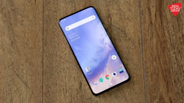 OnePlus 7 Pro most powerful Android phone in June, beats all