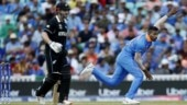 Dream11 Prediction: India vs New Zealand 1st Semi-Final Playing 11, Captain and Vice-Captain World Cup 2019