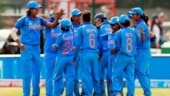 Narendra Hirwani to work with Indian women's team as spin consultant