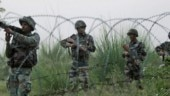Pakistan propaganda on Kashmir successful: Defence ministry report