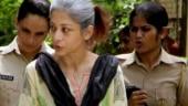 INX Media case: Delhi court allows Indrani Mukerjea to turn approver