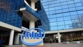 How to get an internship at Intel India: Skills needed, interview questions and more