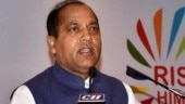 Libraries for visually impaired and WiFi in selected schools coming soon: Himachal Pradesh CM