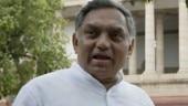 Leaders clinging to their posts despite Rahul Gandhi's resignation: Janardan Dwivedi