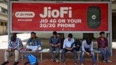 Jio GigaFiber could launch on August 12, hints Mukesh Ambani: Here's the official statement