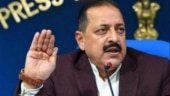 Congress, NC misused Article 370 for political gains: Union Minister Jitendra Singh