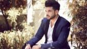Karan Kundrra to appear in web series It Happened In Calcutta