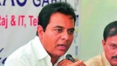 KTR terms Budget 2019 as disappointing, insipid for Telangana