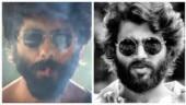 Vijay Deverakonda on Shahid Kapoor's Kabir Singh: I know the story. Why will I watch it again?