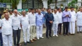 Karnataka crisis: Why resignation by Congress-JDS MLAs not so easy