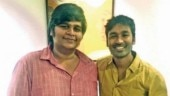 Dhanush-Karthik Subbaraj's film to go on floors in UK