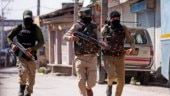 J&K: NC leader's PSO killed in militant attack in Anantnag