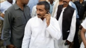 Unnao rape and murder: No judge to hear Kuldeep Singh Sengar case
