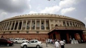 Government introduces eight Bills in Lok Sabha in one hour