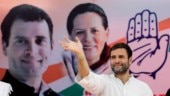 Rahul Gandhi, Congress & the fight to stay relevant