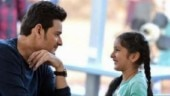 Mahesh Babu has adorable birthday wish for daughter Sitara: Love you more than you can ever imagine