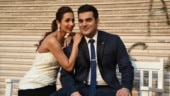 Arbaaz Khan on divorce with Malaika Arora: It doesn't mean we will hate each other