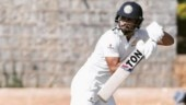 India 'A' beat WI 'A' by 148 runs, take unassailable 3-0 lead