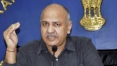 Combination of art, education helps in nation building: Manish Sisodia