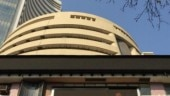Nifty, Sensex edge lower amid US trade tension