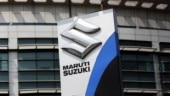 Maruti Suzuki India sales fall for fifth consecutive month, company registers 14 per cent drop in June 2019