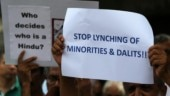 With 43% share in hate crimes, UP still most unsafe for minorities, Dalits