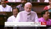 Why Narendra Modi may not have to beg in Rajya Sabha soon