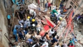 Dongri building collapse: List of similar tragedies from past in Mumbai