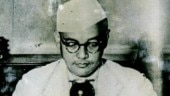Was Netaji Subhas Chandra Bose living as Gumnami Baba? Probe report remains inconclusive