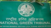 NGT directs Haryana to clear 25 lakh tonne waste at Bandhwari site in 6 months