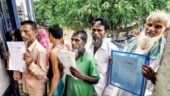 Assam NRC: Supreme Court extends deadline for final release of list to August 31