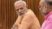 Beyond Akash Vijayvargiya: When PM Modi reprimanded BJP leaders