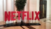 Netflix brings Rs 199 per month plan in India: What it offers, how is it different from other plans and more