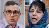 Mehbooba Mufti questions urgency to pass triple talaq bill, Omar Abdullah says ask your party members