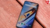 OnePlus 7, iPhone XR, Redmi Y3: These were most popular smartphones during Amazon Prime Day sale in India