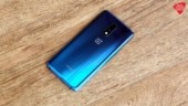 OnePlus 7 Mirror Blue variant is now on sale: Know its specifications, Indian price and more