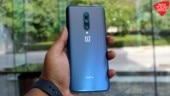 OnePlus 7 Pro to get Nightscape mode, video recording in all camera modes with future updates