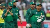 Never depend on others: Fans heartbroken as Pakistan's World Cup semi-final chances all but over