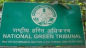 Rs 10 crore penalty on 3 Gurgaon builders: NGT refuses to review order