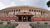 Parliament passes bill to curb ponzi schemes, protect poor investors
