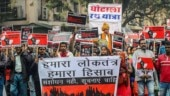 What makes RTI Amendment Bill so controversial?