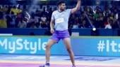 Pro Kabaddi 2019: Tamil Thalaivas beat Telugu Titans, Gujarat Fortunegiants crush Bengaluru Bulls