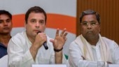 Karnataka: Did Rahul Gandhi target Siddaramaiah for loss of power?
